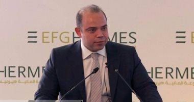 """""""عربية للاستثمار العقارى"""" تبدأ إجراءات طرح 30% بالبورصة المصرية"""