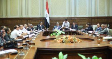 """غدا.. """"محلية البرلمان"""" تناقش 6 طلبات إحاطة عن مشاكل محافظة الدقهلية"""
