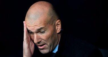 أخبار ريال مدريد اليوم عن نية بيريز إقالة زيدان حال خسارة الكلاسيكو