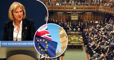"""أوروبا تغازل لندن بخطاب """"عاطفى"""" للبقاء.. برلمانيون أوروبيون يحثون بريطانيا على إعادة النظر فى """"بريكست"""" ..استطلاع: إجراء استفتاء جديد حول الخروج الخيار الأكثر تفضيلا للإنجليز.. وصادق خان: عدم الخروج هو الحل"""