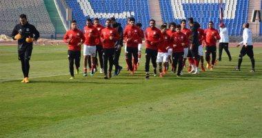 اخبار الرياضة المصرية اليوم الاثنين 26  3  2018