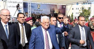 53 مليون يورو دعم مالى وتقنى من ألمانيا للحكومة الفلسطينية