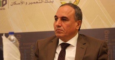 """وقفة على سلالم نقابة الصحفيين غدا بعنوان """"رسالة سلام للعالم معا ضد الإرهاب"""""""