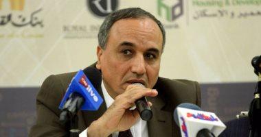 نقيب الصحفيين: ملتزمون بمعايير الحيدة القانونية فى تغطية انتخابات الرئاسة