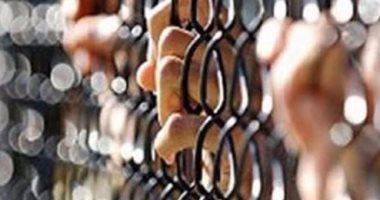 إخلاء سبيل أمين شرطة من قوة أمن محافظة الشرقية في واقعة سيارة مسروقة