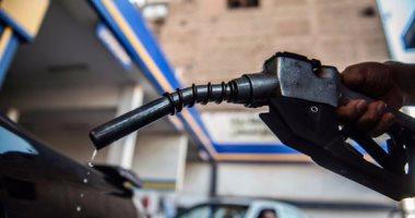 مصادر: 15محطة متنقلة لتموين السيارات بالعاصمة الإدارية وطرح أخرى دائمة