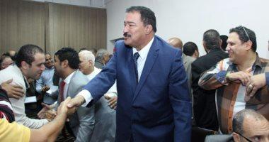 رئيس اتحاد الجودو: صحة اللاعبين أهم من أولمبياد طوكيو
