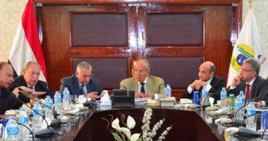 وزير التنمية المحلية: اختيار القيادات الحكومية يتم وفقاً لاختبارات متنوعة