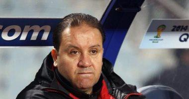 مدرب تونس: سنفرض السيطرة على مباراة إنجلترا وننتظر عودة معلول