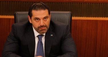 رئيس البرلمان اللبنانى: هناك تلكؤ فى تنفيذ الإصلاحات الاقتصادية