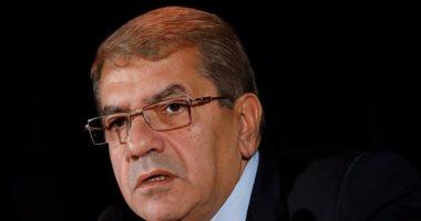 وزير المالية يصدر قرارا بالتجديد لعماد سامى رئيسًا لمصلحة الضرائب لمدة عام