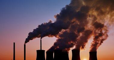 سلطات باريس تمنع سير أكثر من 60% من السيارات اليوم للحد من تلوث الهواء