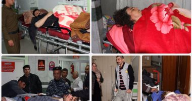 ارتفاع عدد ضحايا زلزال إيران إلى 155 قتيلا و1500 مصاب 201711130144554455.j