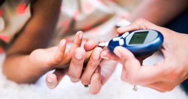 تعرف على الأشخاص الأكثر عرضة للإصابة بالسكر النوع الثانى وكيفية الوقاية