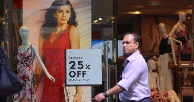 """""""حماية المستهلك"""" يكثف الرقابة على الأسواق للتأكد من تخفيضات الأوكازيون"""