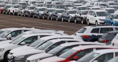 3 مليارات جنيه قيمة السيارات المفرج عنها بجمارك الإسكندرية خلال مايو