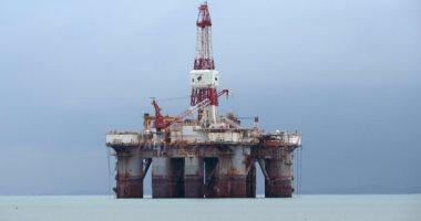 20 معلومة لاستثمارات البحث عن البترول والغاز خلال 6 سنوات.. أهمها 84 اتفاقية