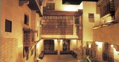 مكتبة الإسكندرية تطلق جولة افتراضية لـ بيت السنارى الأثرى أون لاين