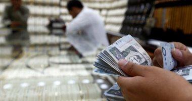 السعودية نيوز |                                              سعر الريال السعودى اليوم الأحد 16مايو أمام الجنيه بالبنوك المصرية