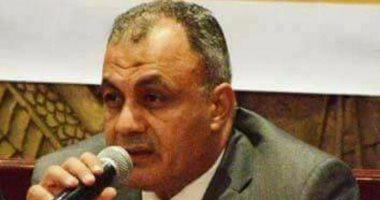 رئيس نادى قضايا الدولة: اجتماع 13 فبراير لترتيب الإشراف على انتخابات الرئاسة -