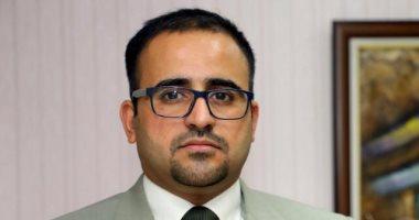 الصحة العراقية: مستمرون في تقديم اللقاح للمستحقين خلال فترة حظر التجوال الشامل