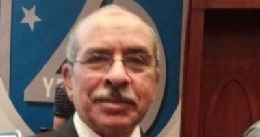 اتحاد الأطباء العرب يطلق حملة توعية للوقاية من مرض السكر