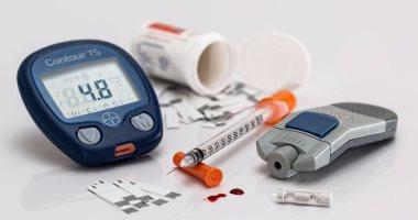 امتى مريض السكر النوع الثانى يحتاج حقن أنسولين؟