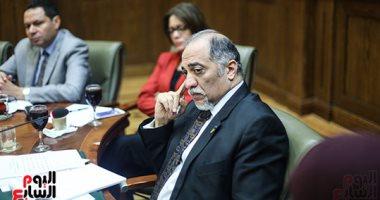 رئيس ائتلاف دعم مصر: أسعار المحاصيل الزراعية لابد أن يتم إعلانها قبل أى موسم