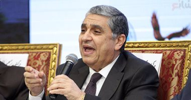 وزير الكهرباء: تقاعس المشتركين عن سداد الفواتير يزيد من مديونية القطاع