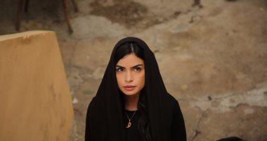 """ريتا حايك تجسد شخصية """"هنادى"""" فى المسلسل اللبنانى """"ثوانى"""""""