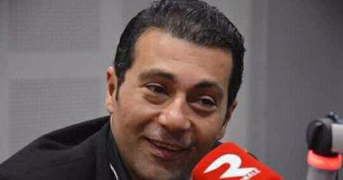 جمال عبد الناصر للإذاعة التونسية: أيام قرطاج السينمائية مهرجان ناجح وعريق
