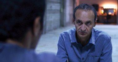 """""""اصطياد الأشباح"""" فيلم وثائقى عن تجارب حقيقية لسجناء فى معتقلات إسرائيل"""