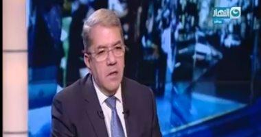 فيديو.. وزير المالية: سعر العملة مرهون بأداء الاقتصاد.. وتثبيته ربما يؤذى المنظومة