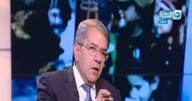 وزير المالية: 3.7 تريليون جنيه حجم ديون مصر داخلياً وخارجياً