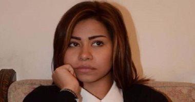 بيان اعتذار من شيرين للمصريين بعد سخريتها من النيل: أنا آسفة