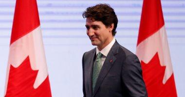 كندا تنتقد مجددا التعريفات الجمركية الأمريكية على الصلب والألومنيوم