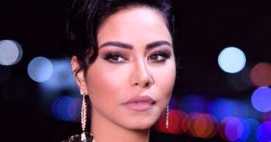 موجز أخبار الساعة 10 مساء..  المصريون يرفضون تجاوزات شيرين ضد النيل