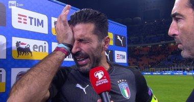 الصحافة الإيطالية تطالب بالاعتماد على نجوم المستقبل