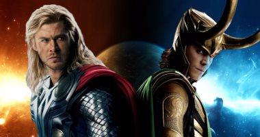 كريس هيمسوورث يقود Thor: Ragnarok لجمع إيرادات 817 مليون دولار