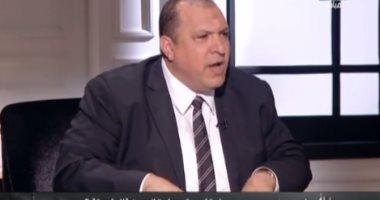 """خبير قانونى: كل حالات الخلع بمصر باطلة وقانون الأحوال الشخصية """"عاوز النسف"""""""