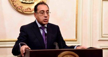 وزير الإسكان: توصيل الصرف الصحى لـ161 قرية بنهاية يونيو المقبل