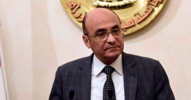 ننشر توصيات تقرير وزارة شئون مجلس النواب عن حقوق الإنسان فى مصر