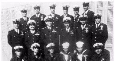سعيد الشحات يكتب: ذات يوم 15 نوفمبر 1969.. الضفادع البشرية المصرية تصل ميناء إيلات لوضع الألغام فى ثلاث سفن إسرائيلية