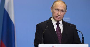 الرئيس الروسى: الثقافة مضاد للراديكالية