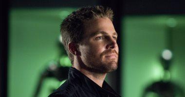 صناع مسلسل الدراما Arrow يطرحون بوستر جديد للموسم الثامن والأخير