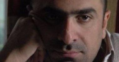 وفاة والدة المخرج عمر الشيخ وتشييع الجثمان غدًا والعزاء السبت