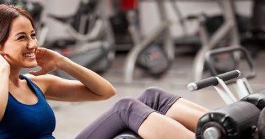 لو بتعملى رجيم 3 نصائح للتخلص من الكسل وممارسة الرياضة فى الشتاء  -