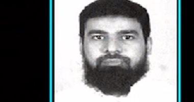 القبض على زوجة الإرهابى عمر رفاعى سرور مع هشام عشماوى بدرنة الليبية