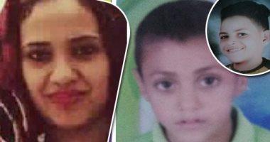 """معا نجدهم.. 13 حالة جديدة فى حملة """"اليوم السابع"""" للبحث عن المفقودين"""