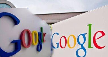 جوجل تستثمر بشركة بث ألعاب الموبايل Chushou